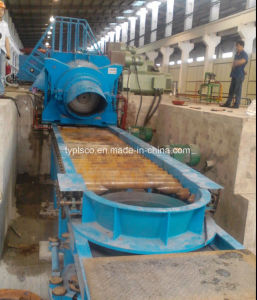 Laying Head in Hot Rolling Mill pictures & photos