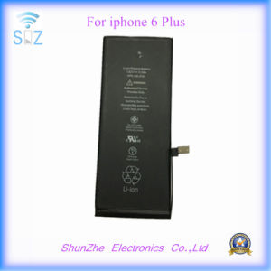 Smart Cell Phone Mobile Null Recurrent Battery for iPhone 7 Plus 4.7 5.5 pictures & photos