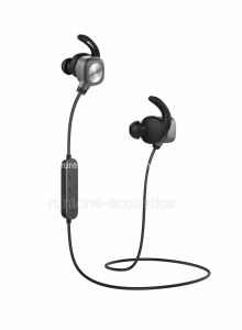 New Mould Bluetooth Sports Bluetooth Earphone