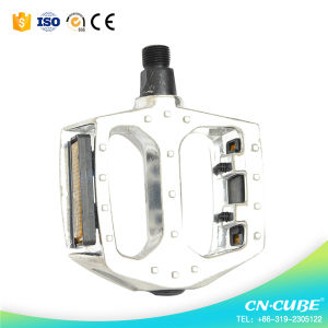 Bike Pedal, Bicycle Pedal for Sale pictures & photos