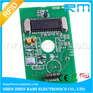 Special Best Selling Access Control RFID Reader Module