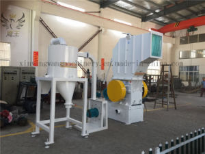 High Quality Plastic Crusher for Sale