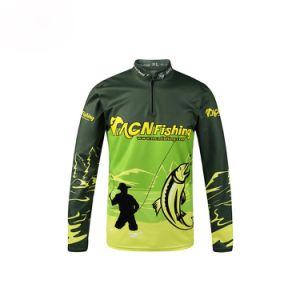 d87e9599b Wholesale Fishing Shirts, Wholesale Fishing Shirts Manufacturers &  Suppliers | Made-in-China.com