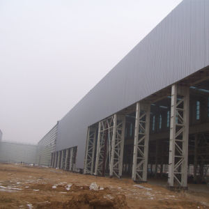 China Structural Steel, Structural Steel Manufacturers, Suppliers