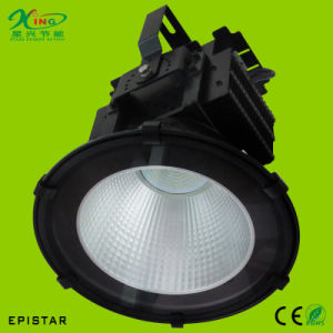 500W LED-Sports-Flood-Light IP65 with 5years Warranty