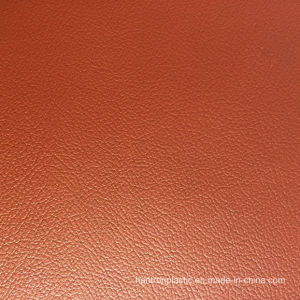 Car Seat Cover PVC Leather