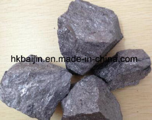 High Quality Ferro Silicon---FeSi 75# pictures & photos