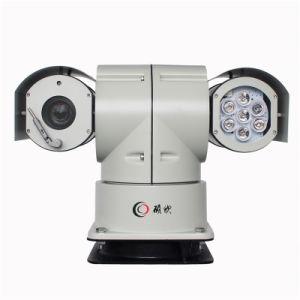 2 0MP 20X Zoom Hikvision 100m HD IR PTZ Video Camera