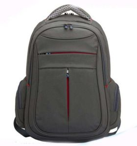 Manufacturer Sports School Custom Backpack Sh-16061640 pictures & photos