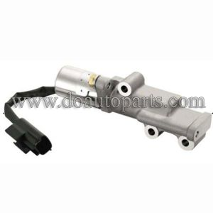 Variable Valve Timing Solenoid 23796-4W01A for Nissan Pathfinder pictures & photos