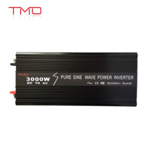 12 Volt Converter >> 12 Volt 24 Volt 48 Volt Dc To Ac Converter 3000w Inverter Power