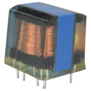 Transformer MB-E13 (Encapsulated) Mulit-Winding Transformer