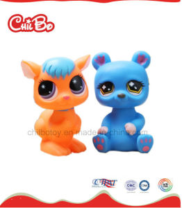 Lovely Kitty High Quality Vinyl Toys pictures & photos
