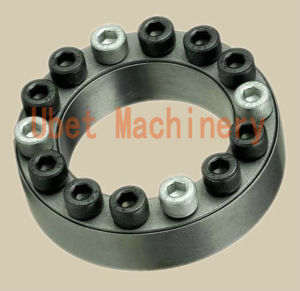 Shaft Hub Locking Assembly for Laser Cutting Machine pictures & photos