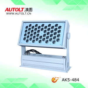 IP65 LED Outdoor Light for Architectural Lighting