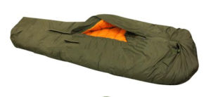 Military Sleeping Bag pictures & photos