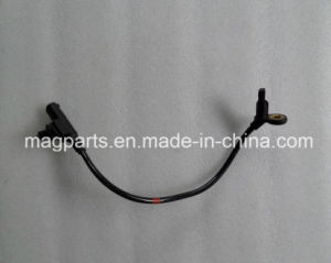 Auto ABS Sensor 1645400717, 1644405241 for Mercedes W164 W251 Gl320 pictures & photos