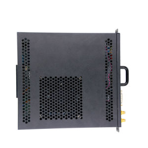 OPS Mini PC Computer with DC12~19V Power, Industrial Mini Pcwith 4*USB3.0/1*RS232 pictures & photos