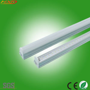 T5 LED Tube Light/ LED Tube Light / LED Tube pictures & photos