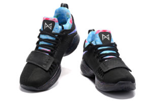 29b1941205d1 China Brand Men Basketball Shoes