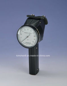 Yokogawa Tension Meter for Wire, Yarn, Fiber pictures & photos