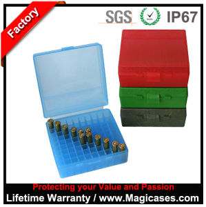 USA Military Standard Pelican Style Hard Case Durable Ammo Storage Box Plastic Bullet Box  sc 1 st  Made-in-China.com & China USA Military Standard Pelican Style Hard Case Durable Ammo ...