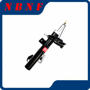 High Quality Shock Absorber for Mazda 3 12-04 All/Mazda 5 10-06 All Shock Absorber 334701 and OE B37f-34-011A/Bp4k-34-380b
