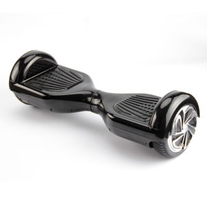 Top Quality Electric Self Balancing Scooter Hoverboard Unicycle Smart Wheel Skateboard Hoverboards Two Wheels Electric Scooters pictures & photos