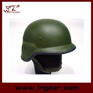 Tactical Army M88 Helmet Airsoft Helmet Pasgt Helmet pictures & photos