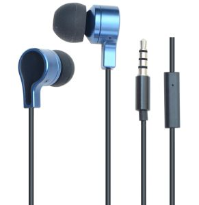 Factory Price Earphone with Customized Logo