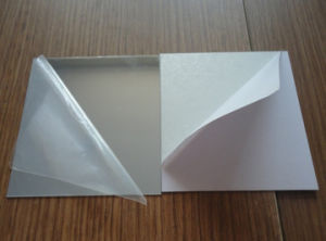 Polycarbonate Sheet Transparent Solid Sheet Manufacturer