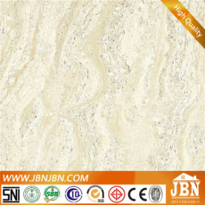 High Quality Porcelanato Anti Slip Stoneware Tile (J12E29M) pictures & photos