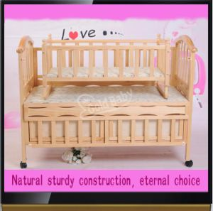 guard universal convertible amazon crib natural rail dp on dream me com toddler