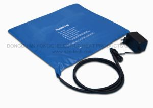 Hot Selling Pet Heated Pad with CE Certification pictures & photos