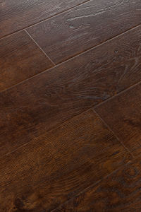 Ancient Cracked Oak Collection-8350-04