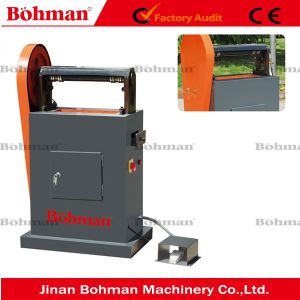 China Eyelet Curtain Punch Machine/Hand Punch Machine