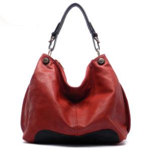 Import China Whole Women S Shoulder Handbags