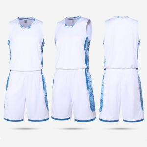 4685cbd03ed1 Men′s Basketball Training Sportsuit Customize Print Quick-Dry Running  Sportwear