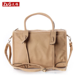 Designer Bag China Wholesale (LD-1471) pictures & photos