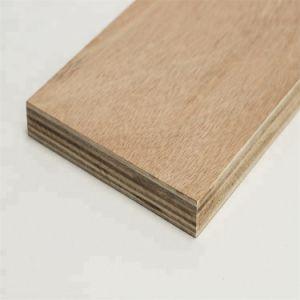 China 4 8 Marine Grade Plywood Sheet