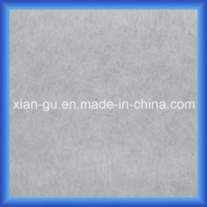 Flame Retardant Glass Fiber Facing Mat pictures & photos