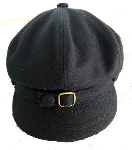 3e7ec315 China Plain Beret Hat, Plain Beret Hat Manufacturers, Suppliers, Price |  Made-in-China.com