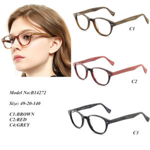 36a92325a2fd China 2019 Optical Frames Wholesale Glasses Round Eyeglass Frames ...