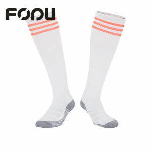 61e2e752ba6 China Men Knee Socks