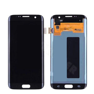 China Mobile Phone LCD, Mobile Phone LCD Wholesale