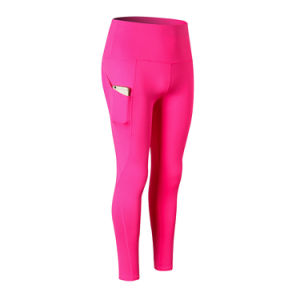 c8a3469739e285 China Tight Leggings, Tight Leggings Manufacturers, Suppliers, Price |  Made-in-China.com