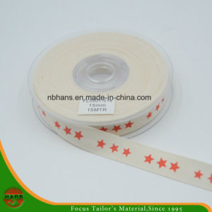 Ribbon with Roll Packing (FL0901-014) pictures & photos