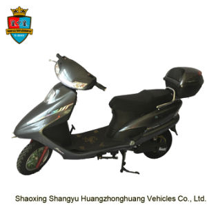 1000W 60V/20ah E-Bike Electric Moped Scooters