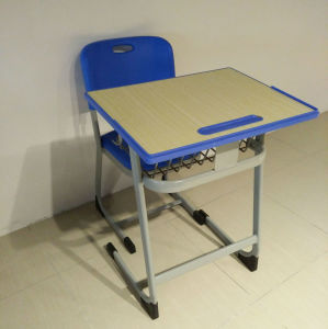 Hot Sale School Classroom Furniture for Student