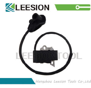 Brush Cutter Parts Ignition Coil for Fs120/250 Brush Cutter pictures & photos